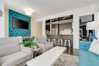 Photo 8: 308 1500 7 Street SW in Calgary: Beltline Apartment for sale : MLS®# A1017380