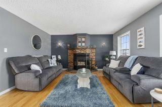 Photo 4: 63214 Rge Rd 424: Rural Bonnyville M.D. House for sale : MLS®# E4229466