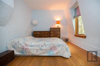 Photo 11: 59 Scotia Street in Winnipeg: Scotia Heights Residential for sale (4D)  : MLS®# 1822234