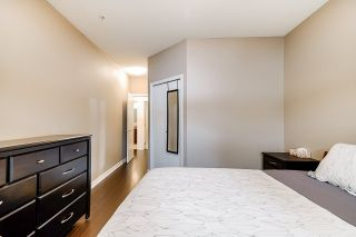"Photo 19: 2 6878 SOUTHPOINT Drive in Burnaby: South Slope Townhouse for sale in ""Cortina Townhomes"" (Burnaby South)  : MLS®# R2487318"