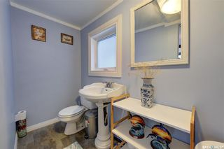 Photo 34: 714 Walmer Road in Saskatoon: Caswell Hill Residential for sale : MLS®# SK842280