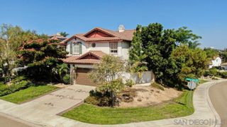 Photo 40: LA COSTA House for sale : 4 bedrooms : 8037 Paseo Avellano in Carlsbad