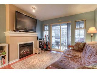 Photo 2: # 413 9283 GOVERNMENT ST in Burnaby: Government Road Condo for sale (Burnaby North)  : MLS®# V1129467