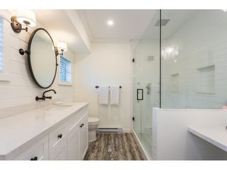 """Photo 24: 75 12099 237 Street in Maple Ridge: East Central Townhouse for sale in """"Gabriola"""" : MLS®# R2497025"""