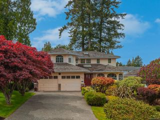 Photo 85: 6131 Greenwood Pl in Nanaimo: Na North Nanaimo House for sale : MLS®# 874918