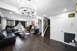 Photo 6: 3 4360 58 Street NE in Calgary: Temple Row/Townhouse for sale : MLS®# A1141104