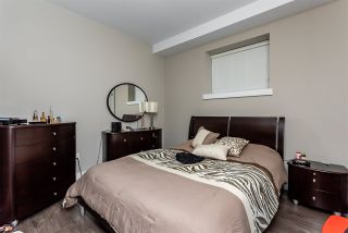 Photo 18: 13069 59 Avenue in Surrey: Panorama Ridge House for sale : MLS®# R2315936