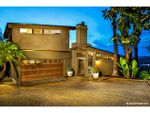 Property Photo: 9998 Pandora Drive in La Mesa