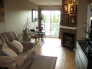 """Photo 13: 325 528 ROCHESTER Avenue in Coquitlam: Coquitlam West Condo for sale in """"AVE"""" : MLS®# V878269"""