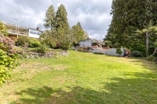 Photo 22: 2356 OTTAWA Avenue in West Vancouver: Dundarave House for sale : MLS®# R2624962