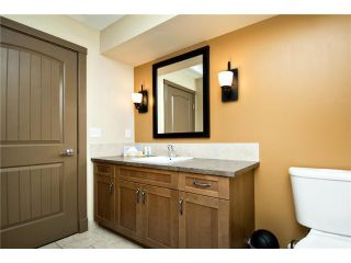 Photo 9: 3201 250 2 Avenue: Rural Bighorn M.D. Townhouse for sale : MLS®# C3651959