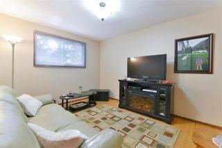 Photo 11: 14 Acadia Bay in Winnipeg: Fort Richmond Residential for sale (1K)  : MLS®# 202023772