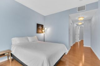 Photo 18: 4004 1189 MELVILLE Street in Vancouver: Coal Harbour Condo for sale (Vancouver West)  : MLS®# R2578036
