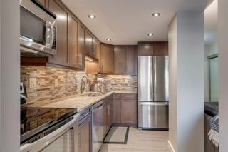 Photo 9: 501 1323 15 Avenue SW in Calgary: Beltline Apartment for sale : MLS®# A1092568