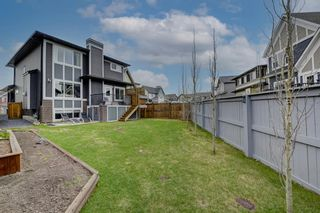 Photo 38: 114 Reunion Landing NW: Airdrie Detached for sale : MLS®# A1107707
