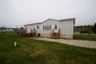 Photo 18: 17 King Crescent in Portage la Prairie RM: House for sale : MLS®# 202112449