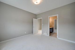 Photo 38: 6161 MAYNARD Crescent in Edmonton: Zone 14 House for sale : MLS®# E4259814