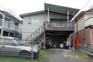 Photo 2: 6915 BEATRICE Street in Vancouver: Killarney VE House for sale (Vancouver East)  : MLS®# R2534144