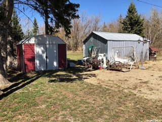 Photo 2: Gronlid Acreage (101 Theodore Kadachuk Rd) in Gronlid: Residential for sale : MLS®# SK854097