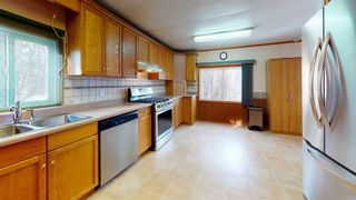Photo 29: 242031   232 Township Road NE in Rural Wheatland County: House for sale : MLS®# A1061769