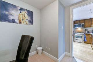 """Photo 26: 404 3811 HASTINGS Street in Burnaby: Vancouver Heights Condo for sale in """"MONDEO"""" (Burnaby North)  : MLS®# R2519776"""