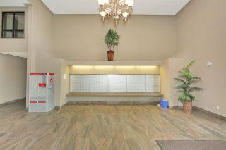 Photo 32: 331 1520 HAMMOND Gate in Edmonton: Zone 58 Condo for sale : MLS®# E4239961