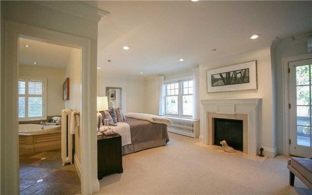 Photo 3: Photos:  in : Lawrence Park South House (2 1/2 Storey) for sale (Toronto C04)  : MLS®# C3490550