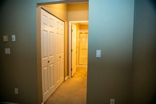 "Photo 19: 307 12464 191B Street in Pitt Meadows: Mid Meadows Condo for sale in ""LASEUR MANOR"" : MLS®# R2548939"