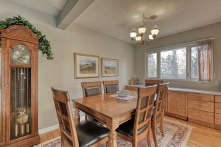 Photo 10: 10 Stanley Crescent SW in Calgary: Elboya Detached for sale : MLS®# A1089990