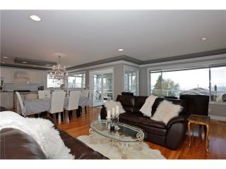 Photo 11: 15322 ROYAL Avenue: White Rock House for sale (South Surrey White Rock)  : MLS®# F1450836