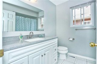 Photo 6: 121 Harkness Drive in Whitby: Rolling Acres House (2-Storey) for sale : MLS®# E3511050