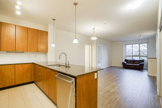 """Photo 5: 205 245 ROSS Drive in New Westminster: Fraserview NW Condo for sale in """"GROVE AT VICTORIA HILL"""" : MLS®# R2543639"""
