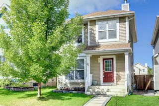 Main Photo: 22 Tuscany Valley Rise NW in Calgary: Tuscany Detached for sale : MLS®# A1146710