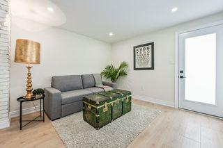 Photo 10: 140 North Grosvenor Avenue in Hamilton: House for sale