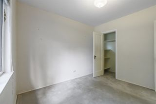 Photo 11: 4049 W 35TH Avenue in Vancouver: Dunbar House for sale (Vancouver West)  : MLS®# R2603172