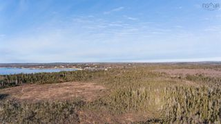 Photo 3: Lot 4-6 Pierce Point Road in Western Head: 406-Queens County Vacant Land for sale (South Shore)  : MLS®# 202125711