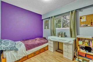 Photo 23: 7748 118A Street in Surrey: Scottsdale House for sale (N. Delta)  : MLS®# R2522047