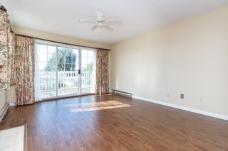 Photo 11: 3665 1507 Queensbury Ave in Saanich: SE Cedar Hill Row/Townhouse for sale (Saanich East)  : MLS®# 866565