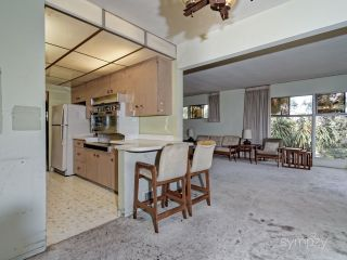 Photo 16: MIDDLETOWN House for sale : 2 bedrooms : 1307 W UPAS ST in SAN DIEGO