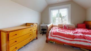Photo 24: 41 E KING EDWARD Avenue in Vancouver: Main House for sale (Vancouver East)  : MLS®# R2618907