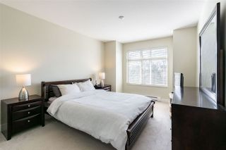 "Photo 9: 17 19478 65 Avenue in Surrey: Clayton Townhouse for sale in ""Sunset Grove"" (Cloverdale)  : MLS®# R2447134"
