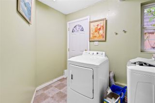 Photo 21: 379 KEARY Street in New Westminster: Sapperton House for sale : MLS®# R2520794