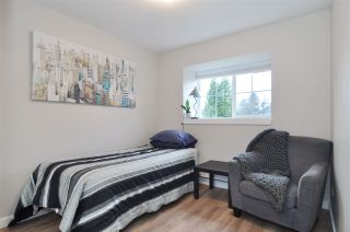 Photo 16: 45 11229 232 STREET in Maple Ridge: East Central Townhouse for sale : MLS®# R2523761