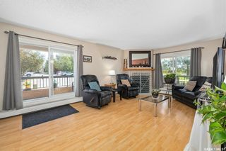 Photo 5: 121 209C Cree Place in Saskatoon: Lawson Heights Residential for sale : MLS®# SK869607