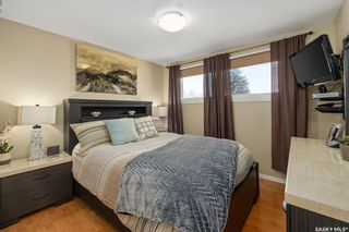 Photo 13: 434 T Avenue North in Saskatoon: Mount Royal SA Residential for sale : MLS®# SK852534