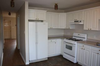 Photo 8: 423 Division in Cobourg: Multifamily for sale : MLS®# 510950305A