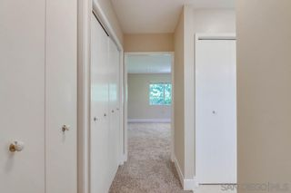 Photo 22: POINT LOMA House for sale : 4 bedrooms : 3714 Cedarbrae Ln in San Diego