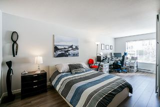 Photo 12: 106 1378 GEORGE Street: White Rock Condo for sale (South Surrey White Rock)  : MLS®# R2310592