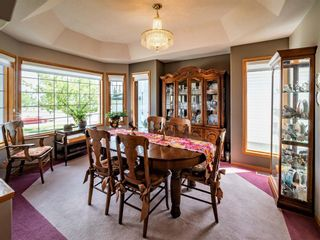 Photo 15: 9212 Edgebrook Drive NW in Calgary: Edgemont Detached for sale : MLS®# A1116152