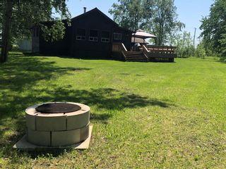 Photo 11: 59 Westview Drive in Lac Du Bonnet: RM of Lac du Bonnet Residential for sale (R28)  : MLS®# 202014202